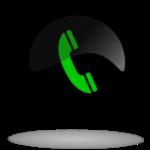 call-1436738_640